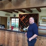 Photo de Mill Creek Vineyards and Winery
