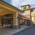 La Quinta Inn Wilsonville