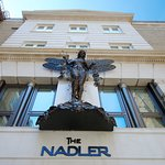 The Nadler Soho