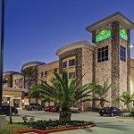 La Quinta Inn & Suites Houston Willowbrook