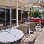 Holiday Inn Express Omaha West-90th Street