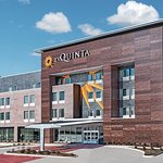 La Quinta Inn & Suites Dallas Grand Prairie North