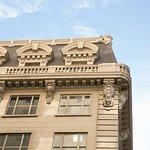 The Marker San Francisco, A Joie de Vivre Hotel