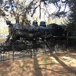 Freedom Park의 사진