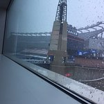 Photo of Gillette Stadium