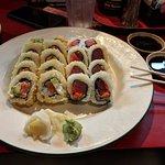 Foto de Japan Inn