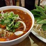 Pho Saigon Noodle House resmi
