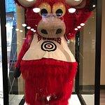 Foto di Chicago Sports Museum