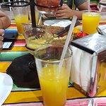 "Photo of Calypso""s Mexican Restaurant"
