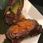 Foto de Sage 400 Japanese Cuisine