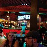 Foto de Carlos'n Charlie's Las Vegas