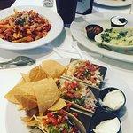 Ocean One Bar & Grille Foto