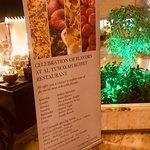 صورة فوتوغرافية لـ مطعم الطوايةبوفي