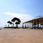 Billede af Emerald Beach