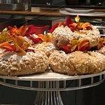 Foto de Extraordinary Desserts