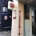 Photo of +39 Pizzeria
