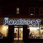 Photo of PokeSpot