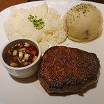 Photo of Outback Bar&Grill Shinagawaten
