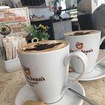 Foto Gloria Jeans Coffees Kartika Plaza
