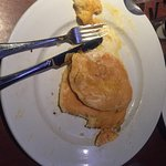 Foto de Pancakes On The Rocks - The Rocks