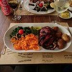 Foto de Restaurante Tik - Tak