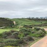 Foto de Pinnacle Point Golf Club