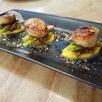 Photo of LINK Cuisine & Bar
