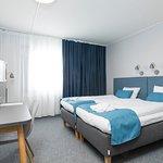 Karlskoga Hotel
