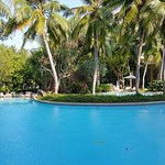Hilton Phuket Arcadia Resort & Spa Photo