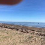 ภาพถ่ายของ Dunster Beach