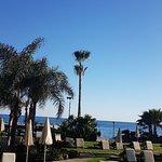 Amathus Beach Hotel Limassol – fénykép