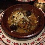 Photo of Restaurant L'Oriental
