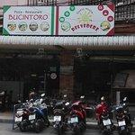 Photo of Bucintoro Pizzeria-Ristorante