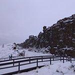 Photo of Thingvellir National Park