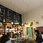 Foto de GluFree Bakery