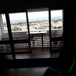 Hotel le Corbusier Photo