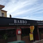Photo of Babbo