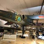 Photo of Angelholms Flygmuseum
