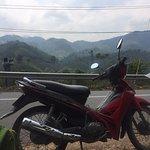 Foto de Hoian Easy Rider Backpacker Tour - Day Tours