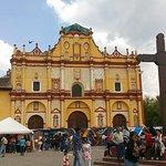 Photo of Catedral de San Cristobal de Las Casas