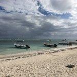 Hotel Akumal Caribe Photo