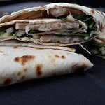 Photo of La Piadina