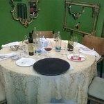 Fotografia lokality Le Cicale in Citta'