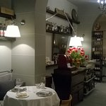 Photo of Le Cicale in Citta'