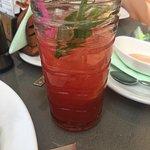 Billede af Orange Grove Restaurant