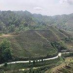 Photo de Longji Mountain