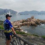 Photo of Hon Chong