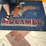 Photo of Mocambo