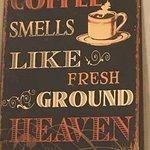 Фотография Salcombe Coffee Co