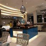 Photo of Sea Breeze Cafe